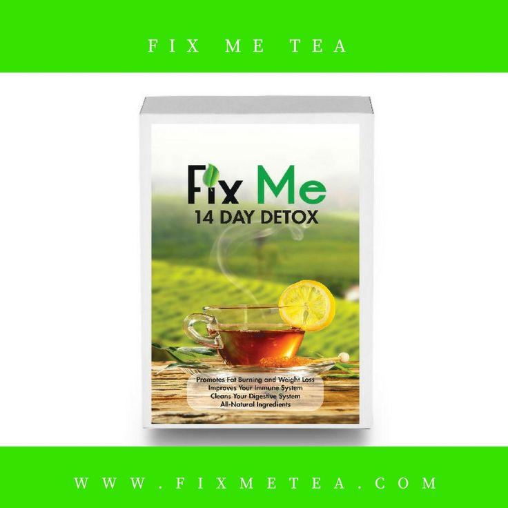 www.fixmetea.com Fix Me Tea for a healthier body. Natural detox blend for weight loss and body detoxification. Free USA shipping! #flattummytea #fittea #diet #loseweight #fastfatburner #lowcarb #health #boostenergy #boostmetabolism #organic #natural #weighloss #fatloss #fitness #health #healthy #healthyfood #nutrition #eatclean #fit #motivation