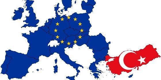 Két vezető német politikus is felszólította szombaton az Európai Uniót, hogy a török elnök jogköreit kiszélesítő népszavazás után állítsa le a csatlakozási tárgyalásokat Törökországgal.http://ahiramiszamit.blogspot.ro/2017/04/ket-vezeto-nemet-politikus-is.html