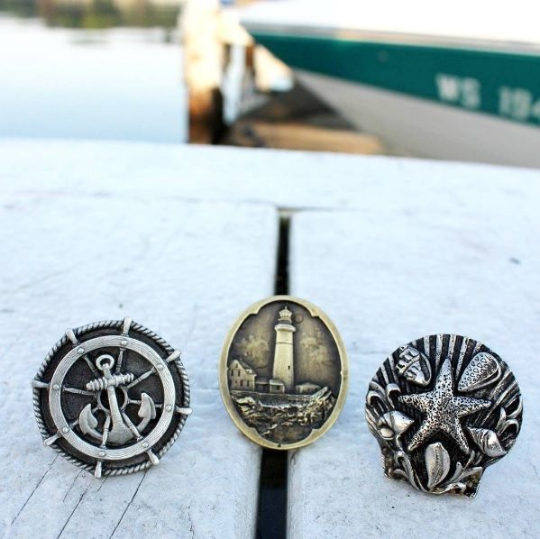 39 best Nautical Cabinet Hardware images on Pinterest | Cabinet ...