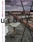 Urbex.cz - Krása zániku