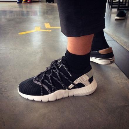 ナイキ エア ハラチ 2015 Nike Air