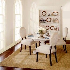 Palais White Gr W15 Behr Interior Design Ideas