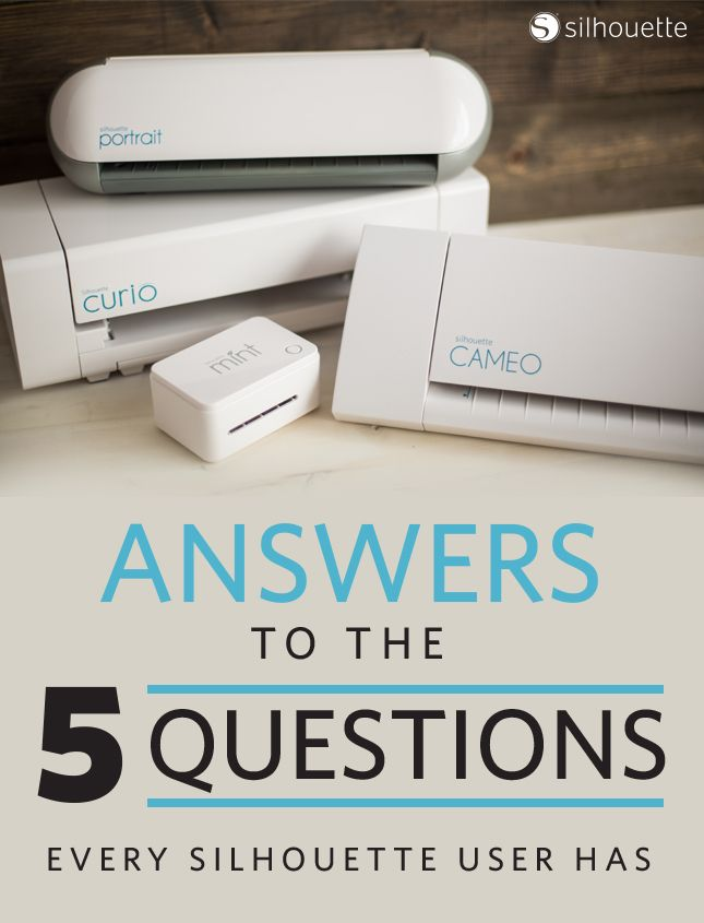 Top 5 Most Asked Troubleshooting Questions