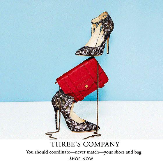 408 best images about accessories on pinterest for 31 twenty five boutique