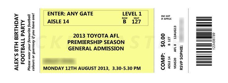 BIRTHDAY-INVITATION-ALEX-8-AFL-FOOTBALL-PARTY.jpg 1,200×441 pixels