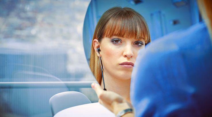 Mit den zwei neuen In-ear Kopfhörer-Modellen Focal Spark und Focal Spark Wireless erweitert die französische HiFi-Schmiede ihr Produktsortiment um einen kabelgebundenen und einen Bluetooth Kopfhörer.