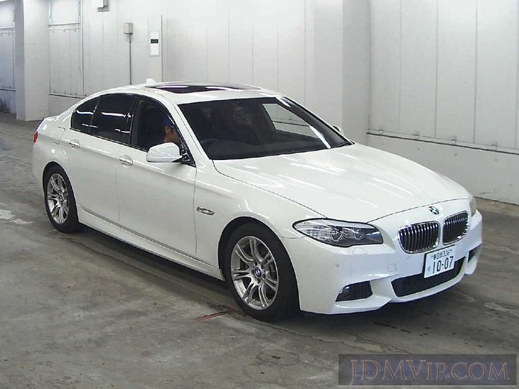2010 OTHERS BMW 523I_M_ FP25 - http://jdmvip.com/jdmcars/2010_OTHERS_BMW_523I_M__FP25-2UH1T5TMfJ7q4xi-75134