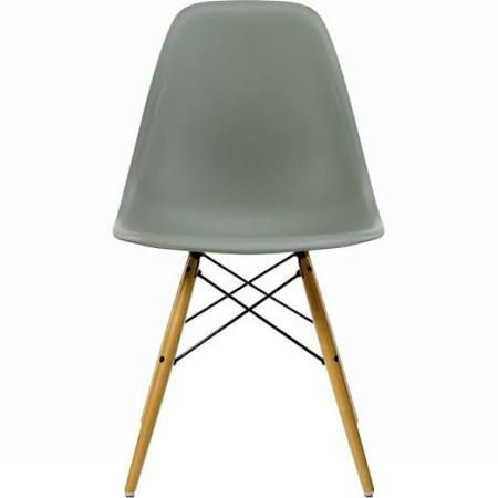 eames dsw combinatie stoelen - Google Search
