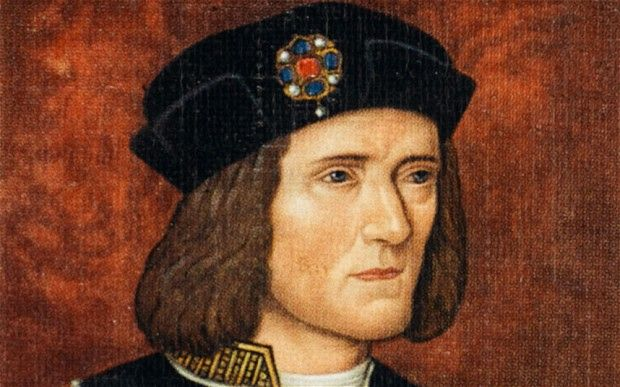 Richard III is the most reviled king in English history, the stuff of Shakespearean legend. But was he really an evil monster?