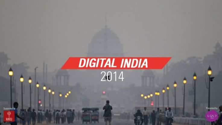 India on Internet 2014 is a collectives of all thats happening in the digitally crazy market of India. With 200 Mn+ people on board and over 250 Mn smart phone…