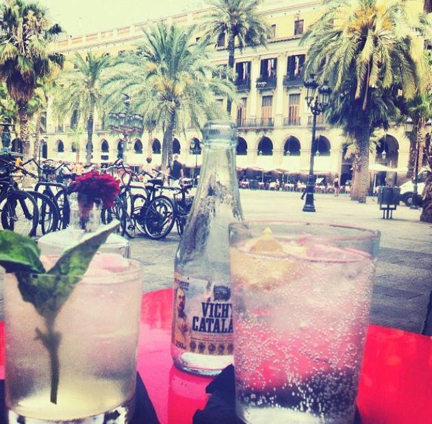 Mejores 12 im genes de barcelona en pinterest barcelona for Hoteles originales cataluna