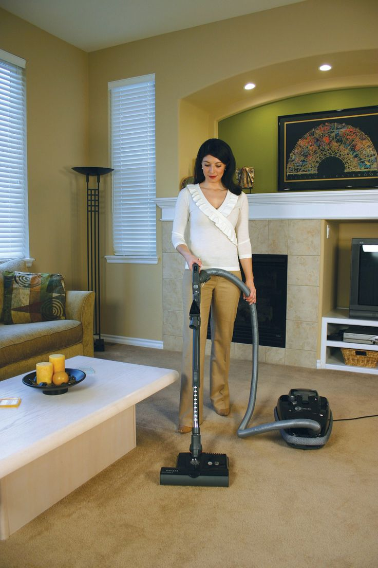 Sebo vacuum cleaners at bed bath and beyond - Powerful And Lightweight The Sebo 9688am Airbelt K3 Canister Vacuum Cleaner Is An Innovative Step