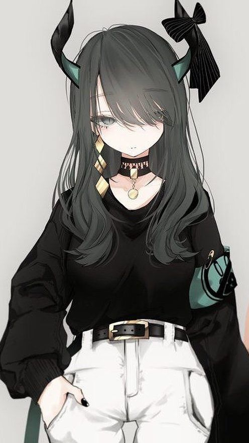 amazing and cute manga