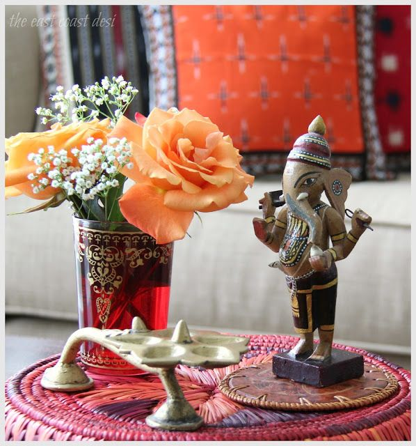 Kondapalli Toy Ganesha from Andra Pradesh