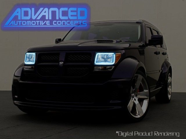 25+ Best Ideas About Dodge Suv On Pinterest