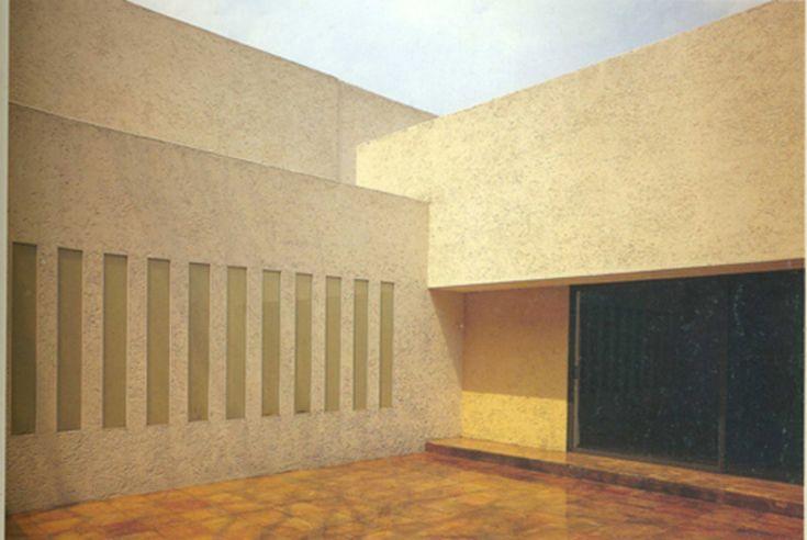 Дом Gilardi-13