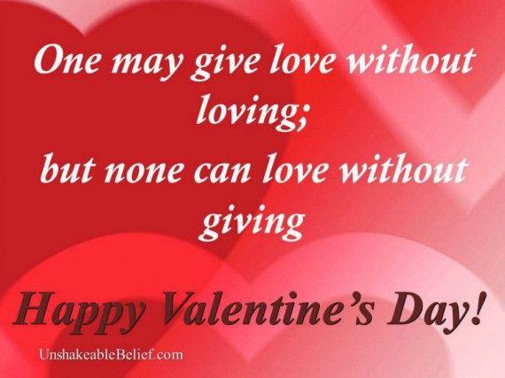 51 best Valentine\'s Day images on Pinterest   Valentine\'s day ...