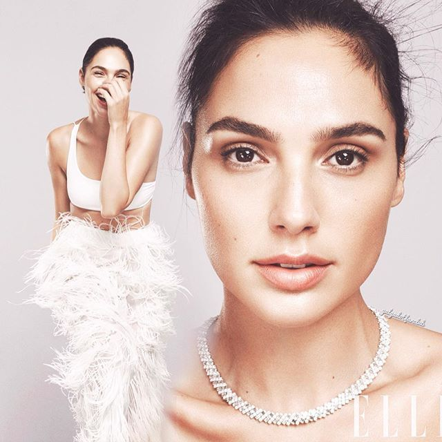 — Let's admire the purest definition of classy, beauty and grace! #NEW┊Gal for @elleusa  Good Monday!⠀⠀⠀ ⠀⠀⠀⠀⠀⠀⠀⠀⠀⠀ ⠀⠀⠀ ⠀⠀⠀⠀⠀⠀⠀ ⠀⠀⠀⠀⠀⠀⠀⠀⠀⠀ ⠀⠀⠀ ┌ #galgadot #wonderwoman #wondergal #wonderwoman2 #dianaprince #justiceleague #wondertrev #wonderbat #stevetrevor #dc #dccomics #dceu #like4like #instagram #theflash #ezramiller #superman #henrycavill #benaffleck #amberheard #harleyquinn #margotrobbie #batman #actress #girlpower #love #cyborg #aquaman ┘