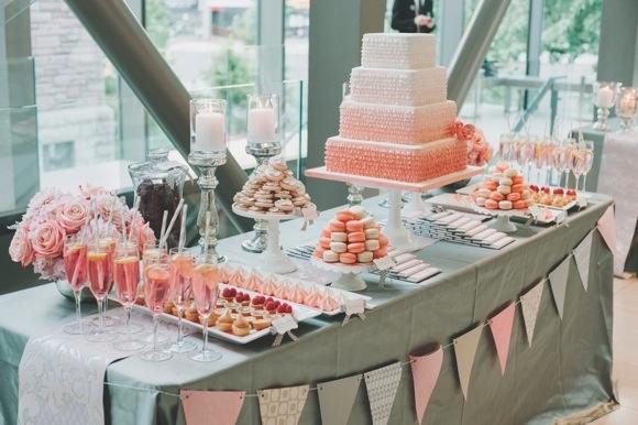 52 best dessert table spreads images on pinterest for Table 52 dessert