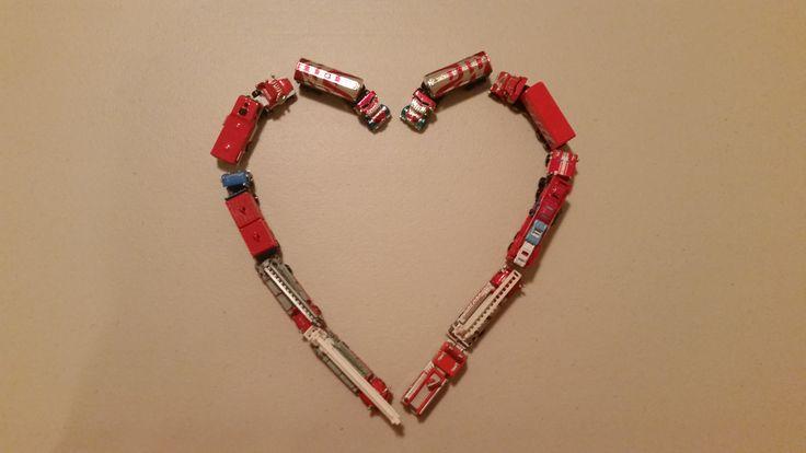 Micro Love