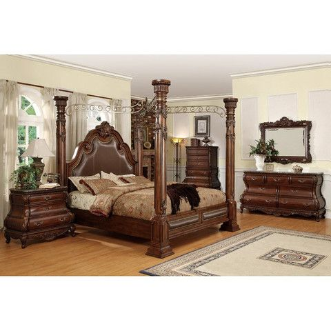 17 Best Images About Mindy 39 S Home Goods Bedroom On Pinterest Twin Black Bedroom Sets And