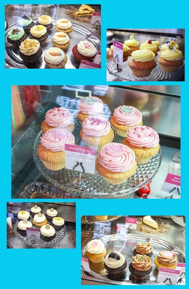The 25+ best Cupcake berlin ideas on Pinterest Hamburger - küche zu verschenken berlin