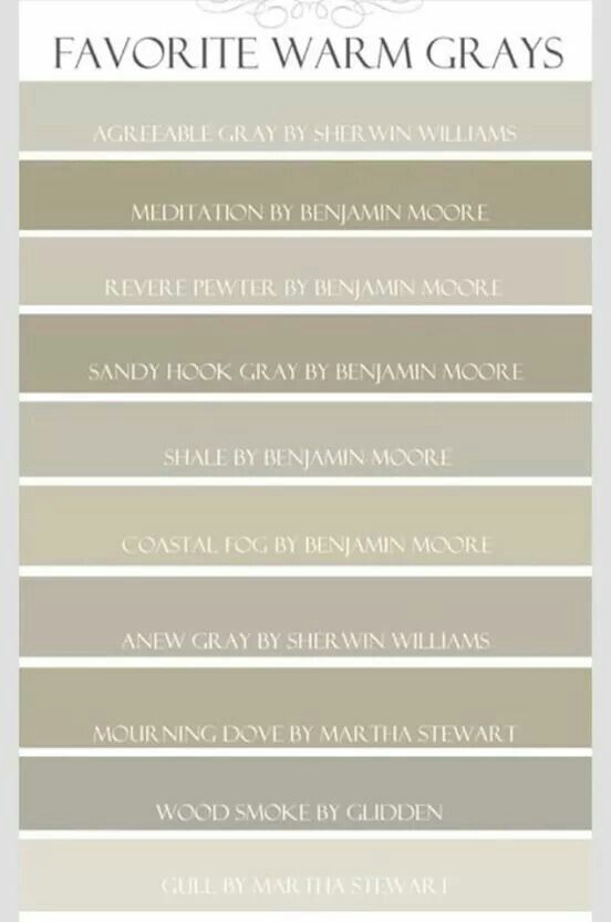 56 Best Paint Color Images On Pinterest Colors Wall Colors And Benjamin Moore Balboa Mist