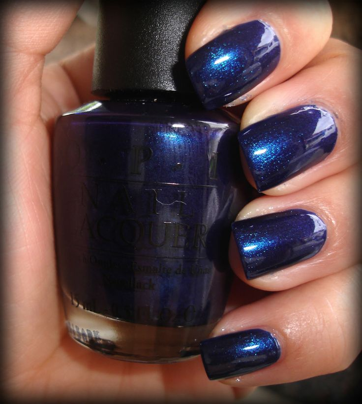 139 best OPI Nail Polish Collection images on Pinterest