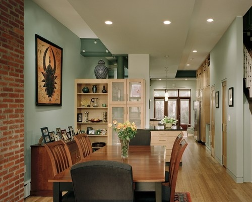 68 Best Row Homes Images On Pinterest Rowing
