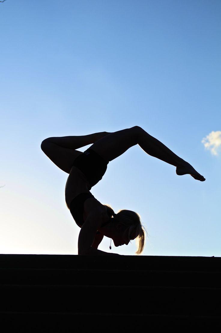 Nude yoga cleveland Nude Photos 65