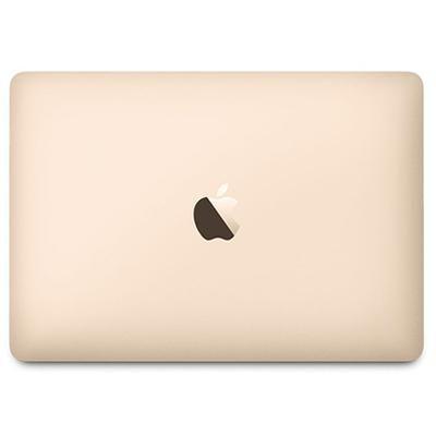 "Ноутбук Apple MacBook MK4N2RU/A 12"" Core M5 1.2GHz/8GB/512Gb SSD/HD Graphics 5300 Gold  — 97490 руб. —  Ноутбук Apple MacBook MK4N2RU/A 12"" Core M5 1.2GHz/8GB/512Gb SSD/HD Graphics 5300 Gold"