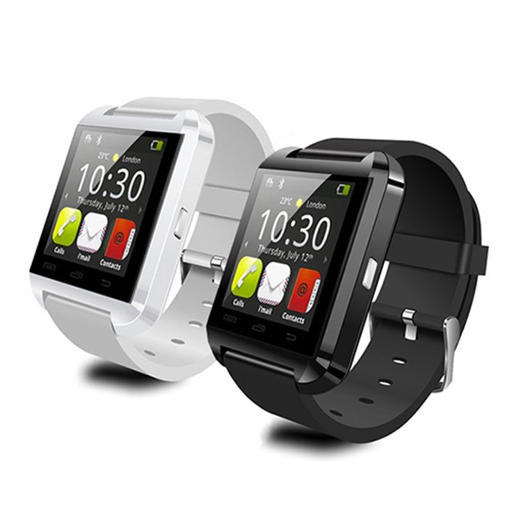 >> Click to Buy << Smart Watch Bluetooth Bracelet Android  Watch For iPhone6/5/5s/4/4s SAMSUNG HuaWei XiaoMi Sync Call Message #Affiliate