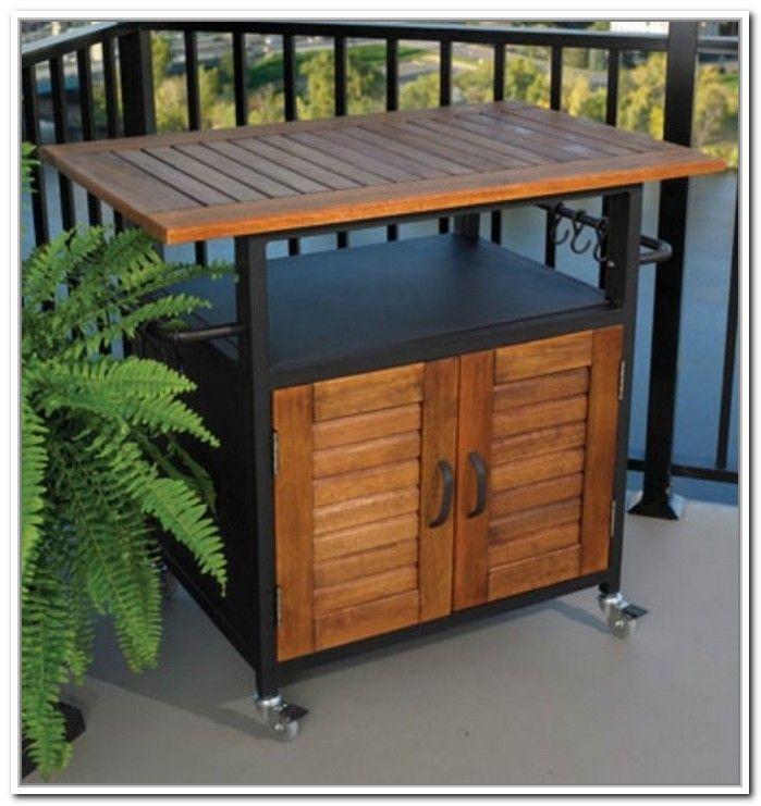 Marvelous Patio Storage Cabinet Patio Storage Cabinets Cymun Designs Traditional Patio Furniture Diy Outdoor Furniture Outdoor Cabinet