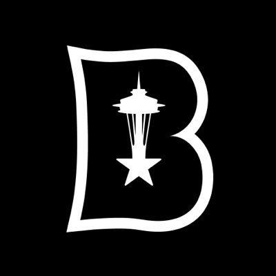 """""""Early Bird"""" tickets for Bumbershoot 2017 go on sale this Friday, October 24! #Music #Seattle"""