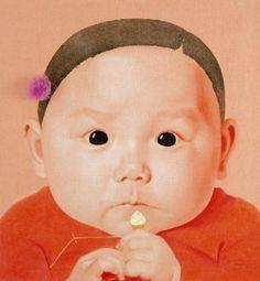 yu chen artist - Google Search
