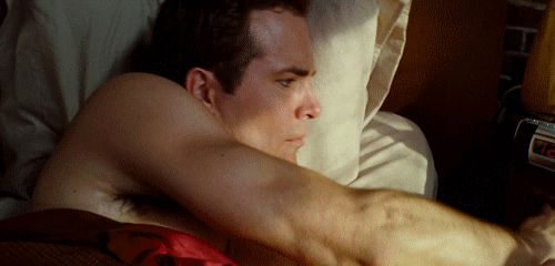 GIF HUNTERRESS — RYAN REYNOLDS GIF HUNT (115) Please like/reblog...