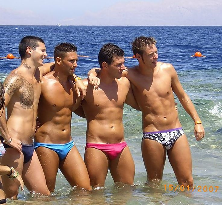 Young swimmer boys with big dicks xxx super 2