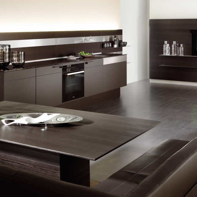 32 Magnificent Custom Luxury Kitchen Designs By Drury Design: 118 Best Images About Poggenpohl Inspiration On Pinterest