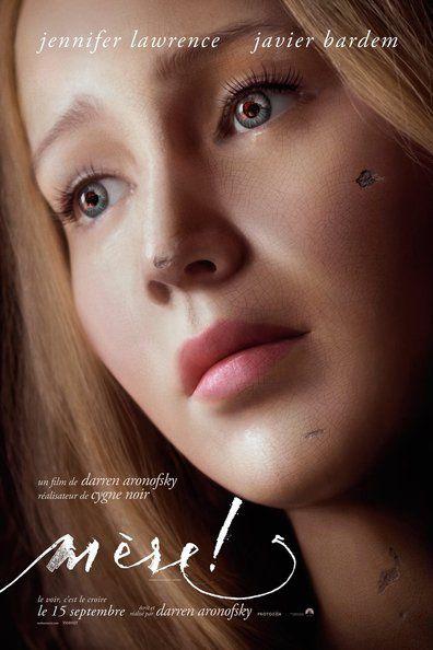 Regrader le film mother! en streaming français, Site de films complet en HD  sans