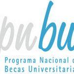 Inscripción Becas Universitarias periodo 2015