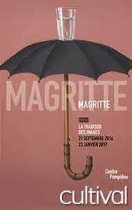 exposition Magritte Beaubourg - Résultats : Yahoo France de la recherche d'images