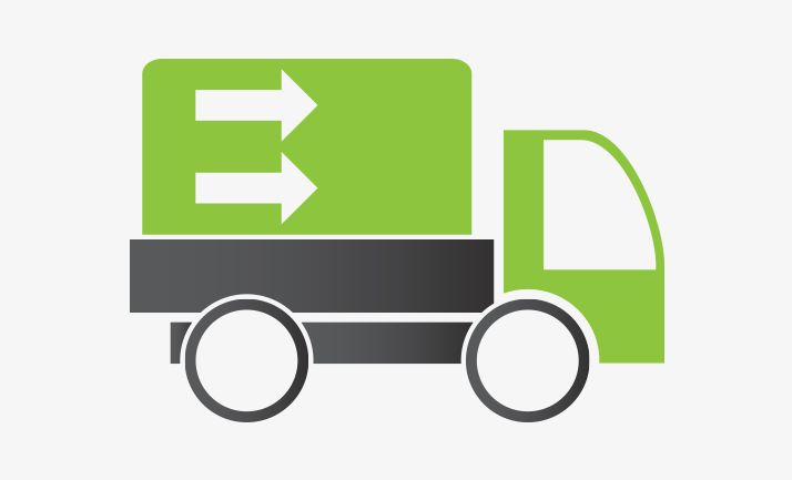 DB Schenker steuert auf Expansionskurs in Zentraleuropa - http://www.logistik-express.com/db-schenker-steuert-auf-expansionskurs-in-zentraleuropa/