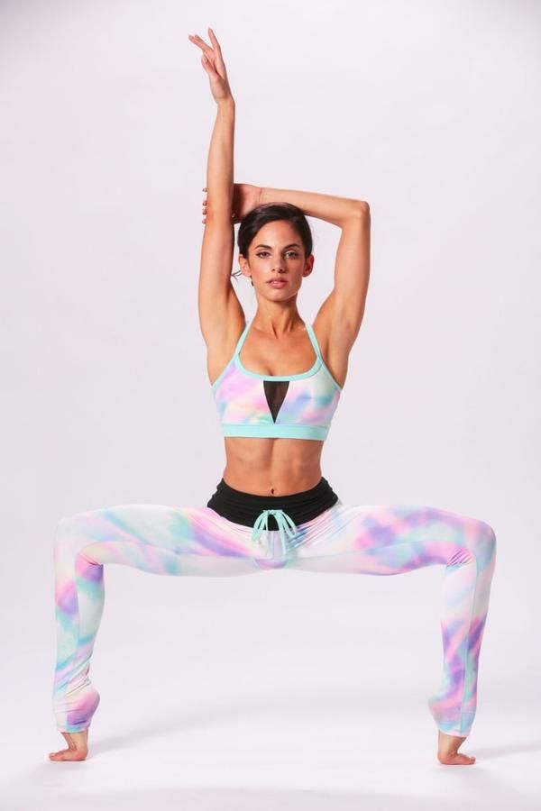 Custom Ladies Sports Yoga Wear, Sexy Women Fitness Yoga Outfits