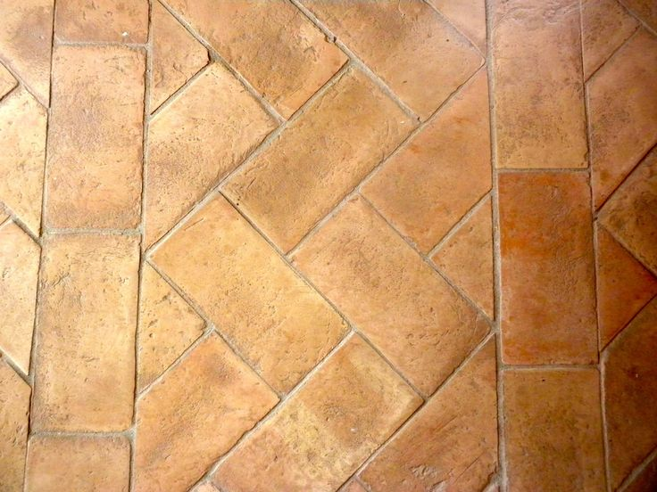 Great Patterns For Italian Tuscany Tiles Google Search