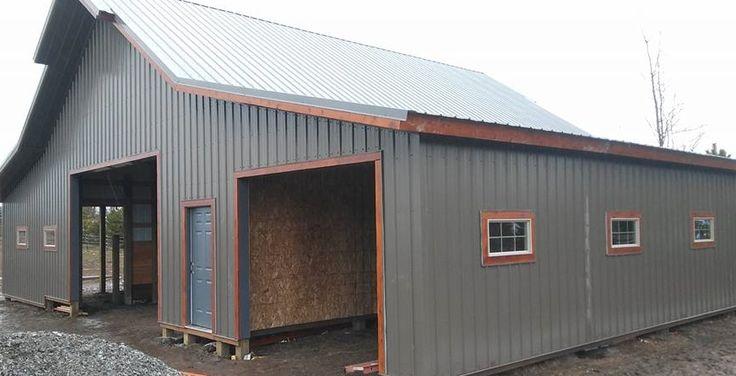search?q=pole+building+kits+spokane Discount Lumber Spokane