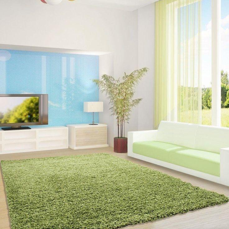 the 25+ best teppich wohnzimmer ideas on pinterest | designer, Wohnzimmer dekoo