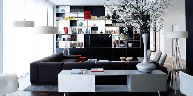 Monopod chairs, cork stools, metal side tables | citizenM Hotel Glasgow City Centre