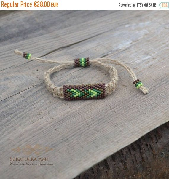 ON SALE Tribal bracelets Arm Bracelet Unique Bracelet Designer