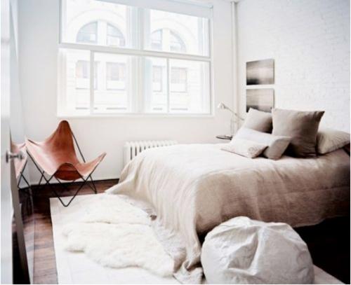 amazing bedroom #bedroom