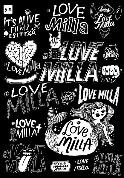 Lovemilla3
